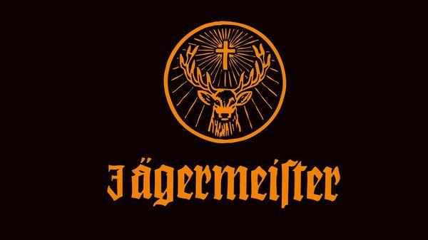 Jagermeister-Schwarz