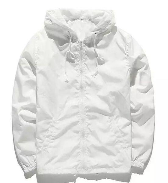 Acheter PURE Tour Kanye Y 3 Vestes Adidas Hommes Femmes Coupe Vent Bomber Veste Hip Hop En Plein Air Streetwear Sport Veste Coupe Vent Hors Blanc Noir