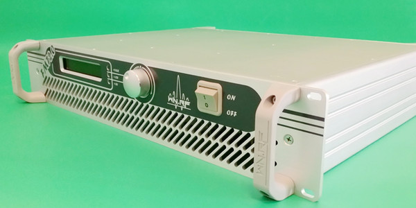 best selling FMT-600H 600W 87.5-108MHz Professional Broadcast radio station FM Transmitter EXCITER