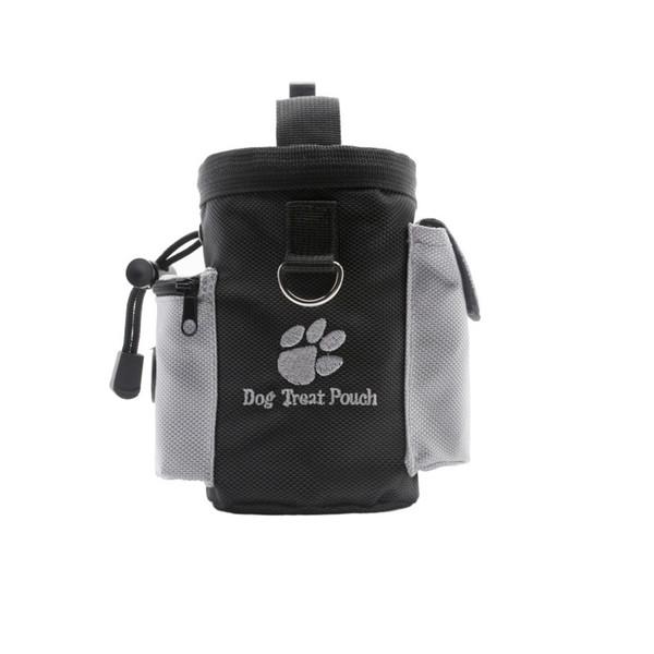Forniture per cani Sacchetto per pelli per cani Sacchetti per addestramento cani Sacchetti speciali Sacchetti per merendine per cani Sacco per snack DogTraining professionale