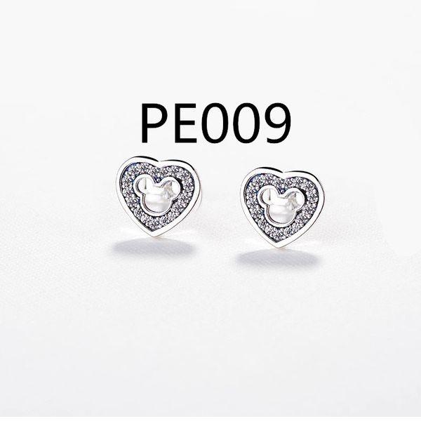 PE009