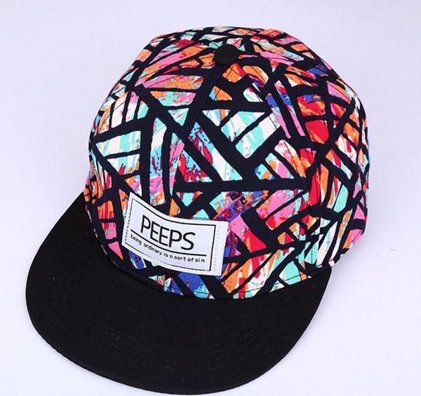 Hot New Men's Women's Basketball Snapback Baseball Snapbacks Shade Sun hat cotton Hats Mens Flat Caps Wholesale free shipping