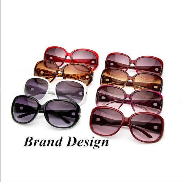 d0978570d6 Brand Design Grade Sunglasses Women 2017 Vintage Retro Mirror Sunglasses  Female Points Sun Glasses For Women Ladies Sunglass