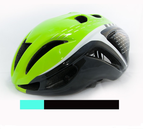 Bicycle Helmet Integrated Design gy6 EPS Protective Gear for Man Woman Outdoor Sport Cycling Mountin Racing Ski Sport