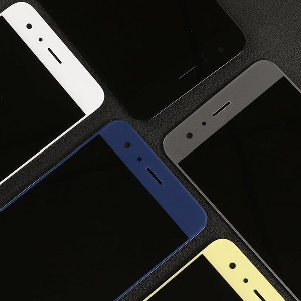 For Huawei Honor 9 LCD Display + Touch Screen Digitizer Assembly Replacement Accessories for 5.15inch honor 9 mobile phone