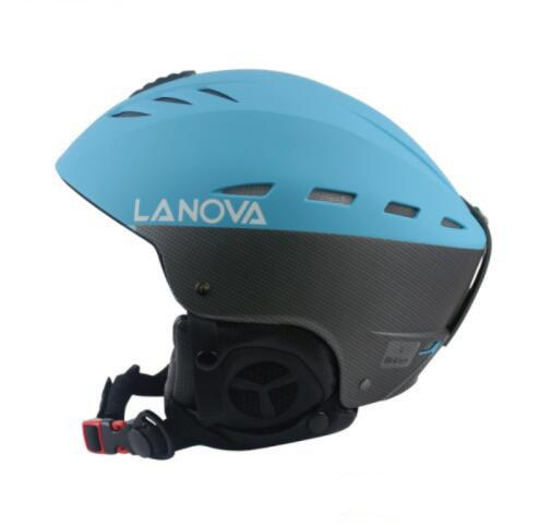 Professional ski helmet adult ski helmet man skating / skateboard helmet multicolor snow sports helmets free shipping