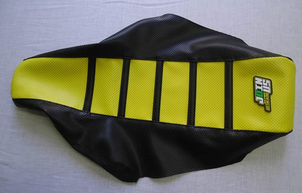 Astonishing 2019 Seat Cover Factory Direct Sale Wholesale Motorcycle Motocross Suzuki Parts Off Road Racing For Rm125 Rm85 Rmz250 Drz400 Rmz450 Rm250 From Cjindustries Chair Design For Home Cjindustriesco