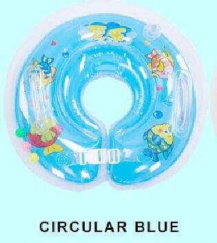 Color: azul 1