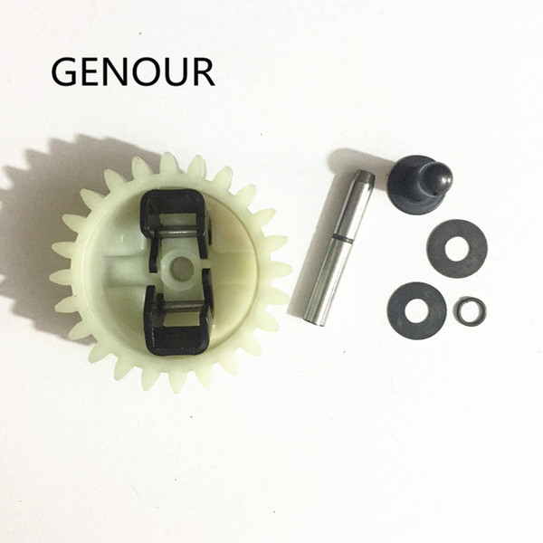 154F Generator Governor Gear Set,1KW 1.5KW Generator Governor Gear Set,154F Generator Part