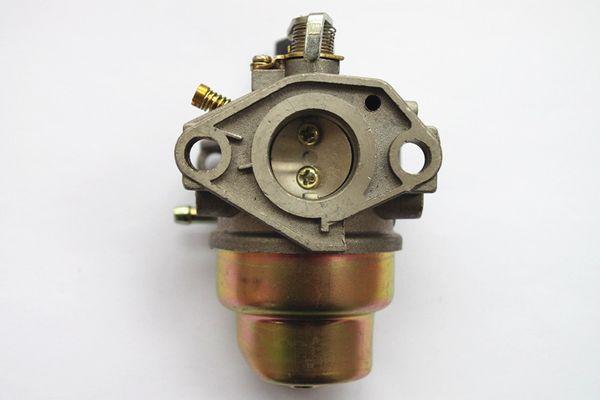 Carburetor for Honda G300 7HP engine mower trimmer brush cutter blower pump replacement part # 16100-889-663