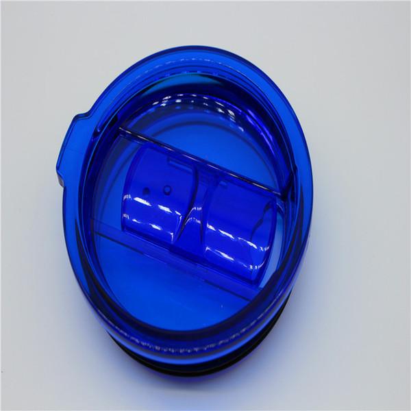 슬립 블루
