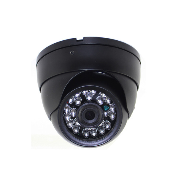 Car Truck Bus Camera 1/4 CMOS 600TVL CCD 700TVL CCD IP66 Waterproof DC12V 24V 10M RCA Cable 648*488 Pixels PZ473 EMS