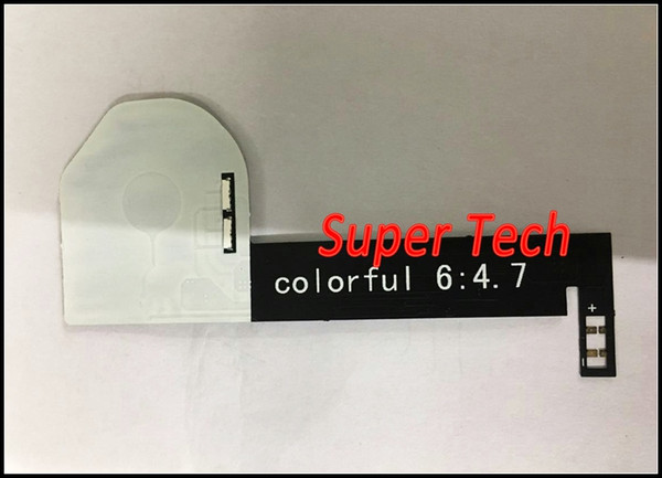 7 in 1 color for iPhone 6 6s