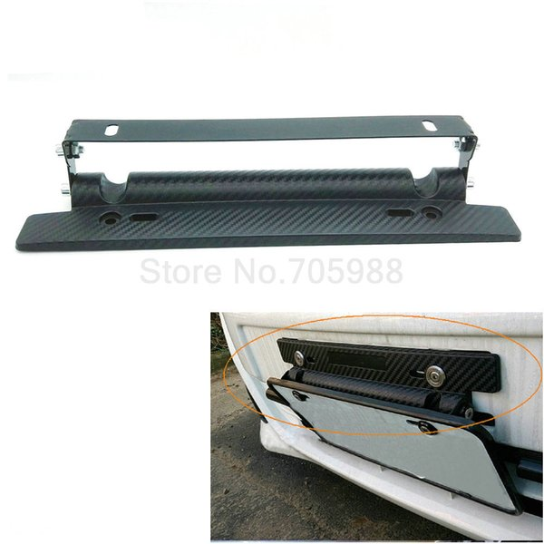 Number Plate Suppliers >> Adjustable Number Plate Suppliers Best Adjustable Number