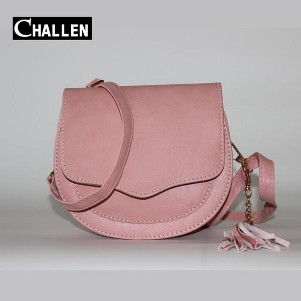 En gros - mode luxe femmes sac italien sacs à main en cuir designer célèbre marques messenger sacs à bandoulière femme gland embrayage