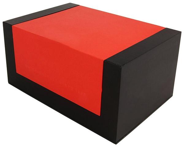 T063 T044 T041 T017 Original box Fashion brand TT box Watch box + Certificate + card