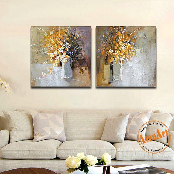 Quadri a pannelli moderni buddha v quadri moderni su tela for Dipinti su tela astratti moderni