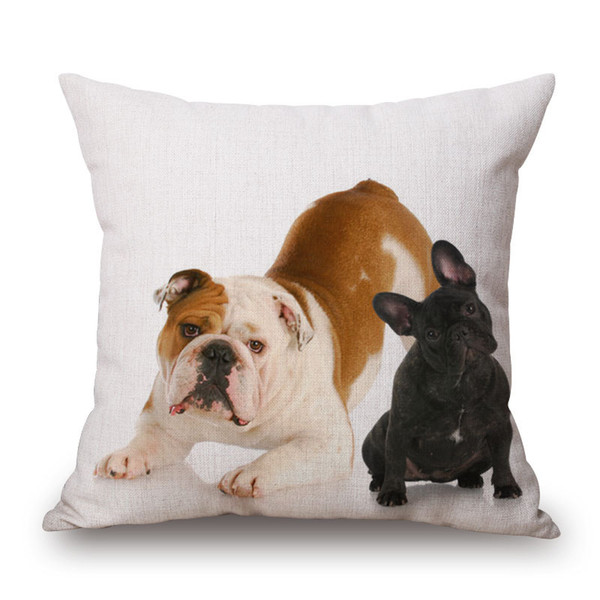Funny Pillow Cases Interesting Good Nite Pillowcase Set