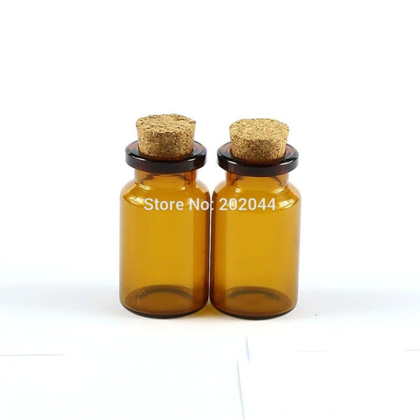 Wholesale Decorative Bottles Coupons Promo Codes Deals 40 Get Delectable Small Decorative Bottles Wholesale