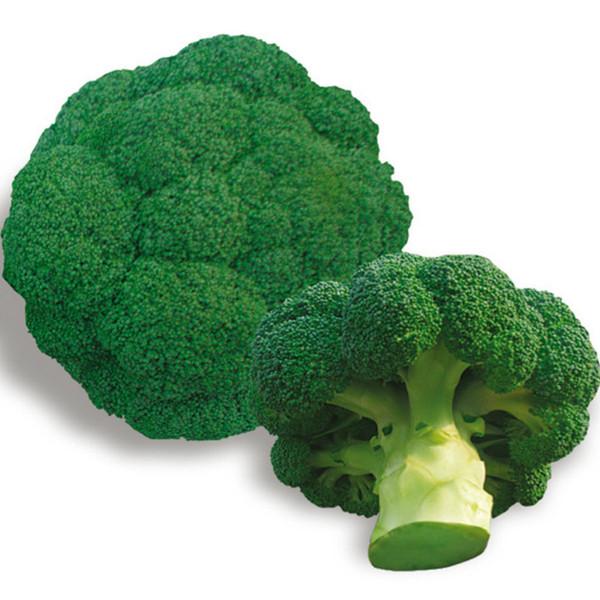 Vegetable garden organic vegetables broccoli seeds balcony cabbage cauliflower terrace small plants rapeseed 30/ pie PCS vegetable seeds