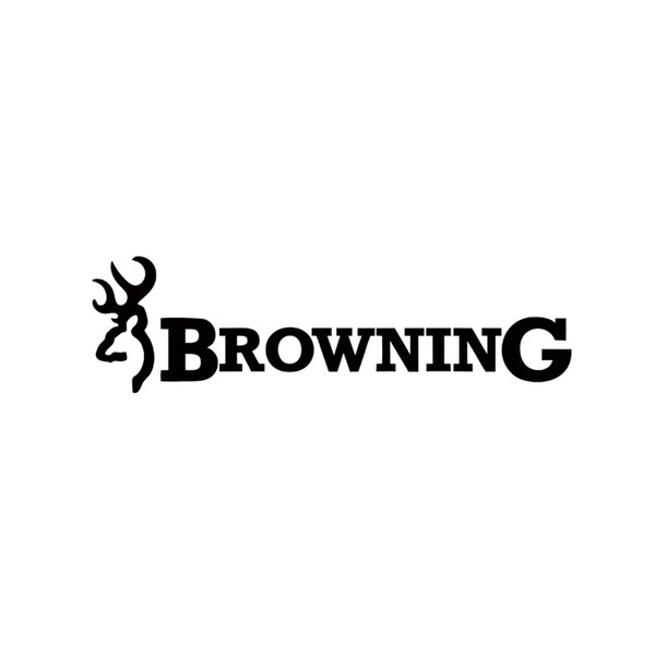 Deer Hunting Decals Coupons Promo Codes Deals 2018 Get Cheap