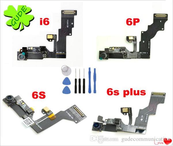 Trapezgewindespindel TR 16x8p4 derecha VStream 452mm para EMS 1620b-l400