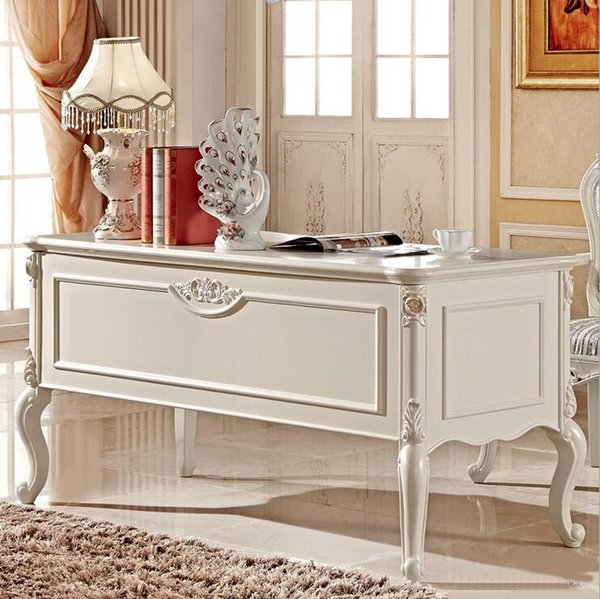 new arrival hot selling fashion European style French Italian hand carved natural marble coffee table pfy10023