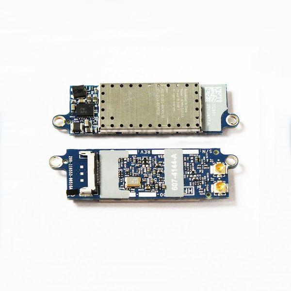 Original Wifi Card For Macbook Pro unibody A1278 A1286 A1297 WIFI Bluetooth Airport card 2008 2009