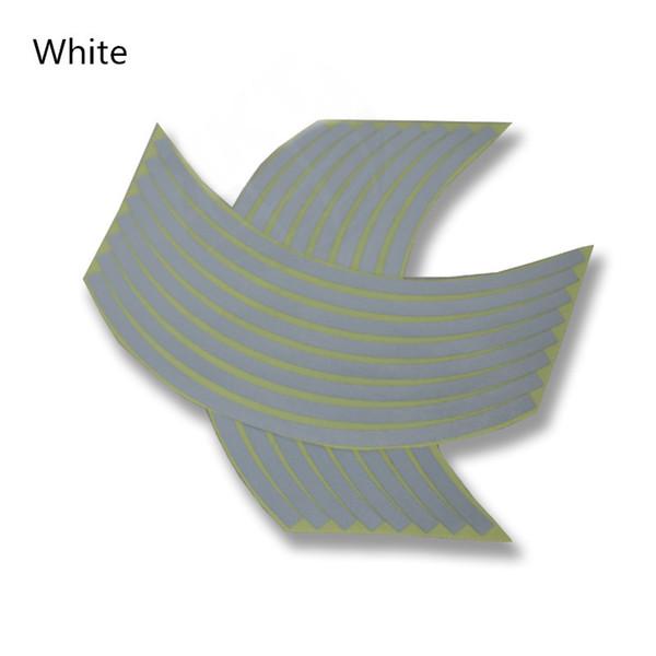 الأبيض 10quot.