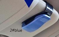 2 mavi