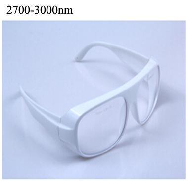 2940nm (laser Erbium)