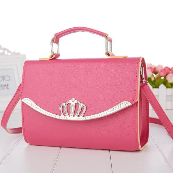 PU Clutch Shopper Bag Luxury Handbags Women Bags Designer Top-Handle Bags Shoulder Crossbody Bag Famous Brand Snake Head Bolsas Sac