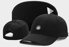 2017 новый Cayler Sons камуфляж Cap изогнутые brim Snapback Caps Алмазный козырек хип-хоп Cap военные бейсболки шляпы для мужчин кости Gorras