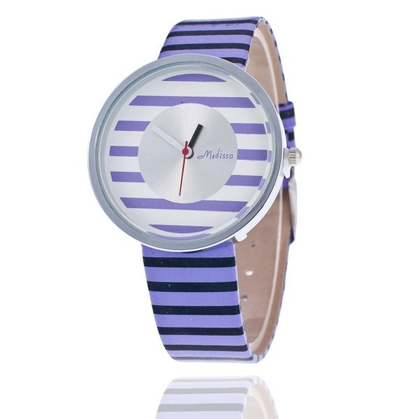 Free shipping Hot style Ms speed sell tong belt belt of female money quartz watches watches a pencil Quartz watch