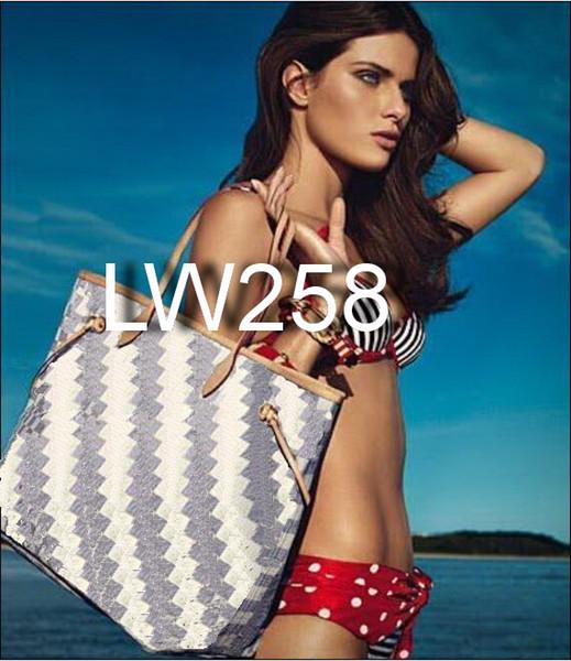 Ücretsiz kargo !!! yeni marka bayan tote çanta omuz çantaları çanta (almak için 3 renk)