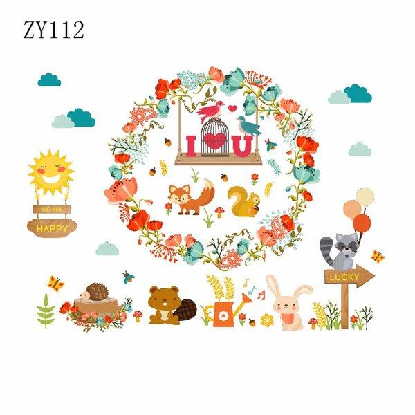 ZY112,30*90cm