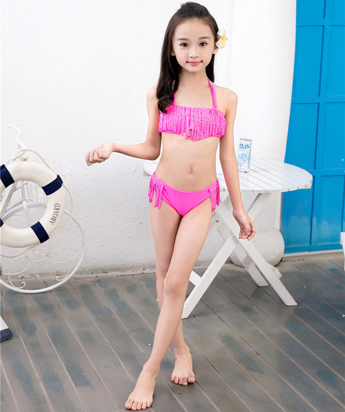 Skinny naked teen chav