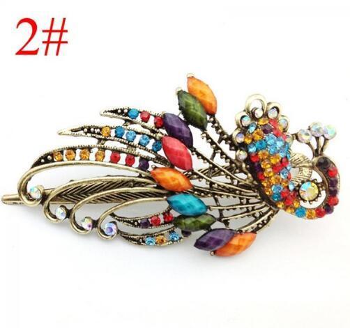 Colore:2#