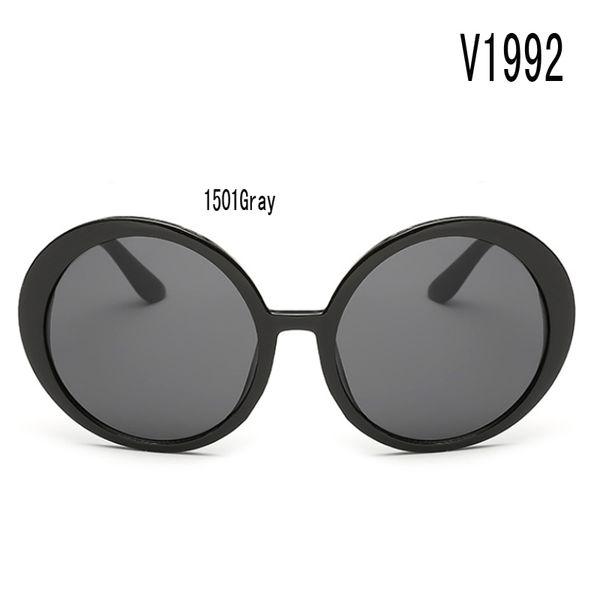 Gray1501
