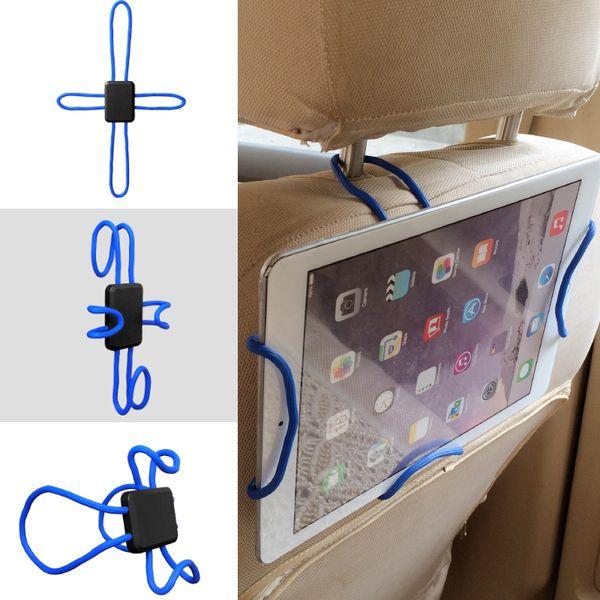shape collage pro 31 portable rus