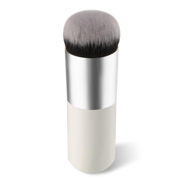 #2 white silver G-01-066