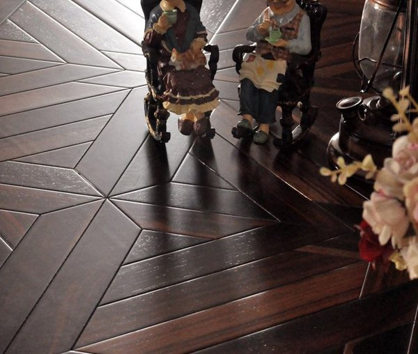Rosewood tiles wood timber carpet tools parquet walnut wooden flooring flooring laminate floor Flooring tool carpet cl