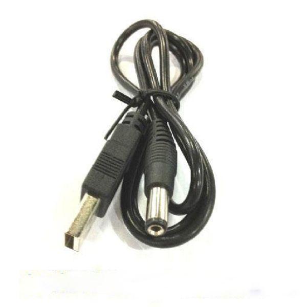 3 In 1 Usb Kabel Hochgeschwindigkeits Usb2.0 Energien Kabel Usb Zu ...