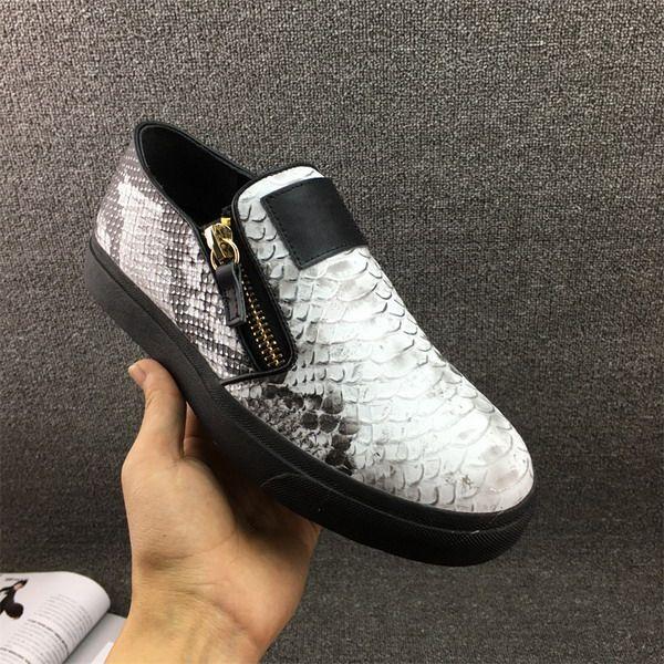 Sapatos de Couro Genuíno dos homens e das Mulheres Sapatos Casuais Estilo Crânio Sapatos Homens Vestido Banquete Tênis Ao Ar Livre Sapata de Corrida