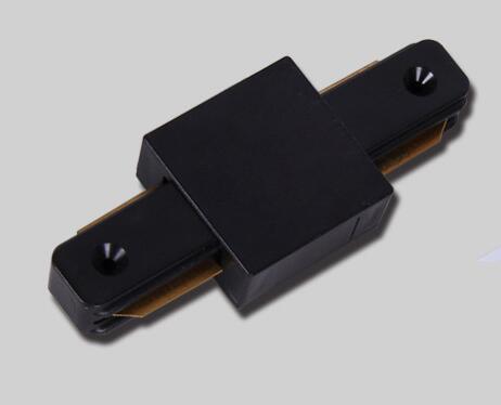connector 1 black