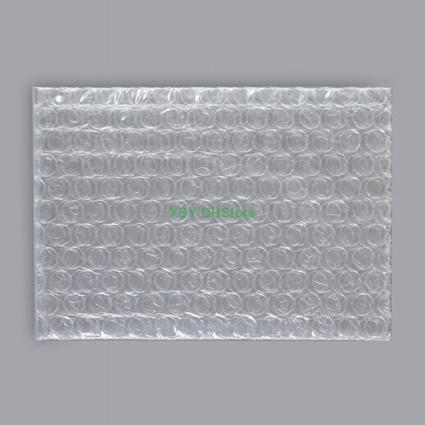de polietileno Bolsas de pl/ástico trasparente con cierre resellable 1 paquete de 100 unidades 8x12cm