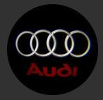 Audi Style2
