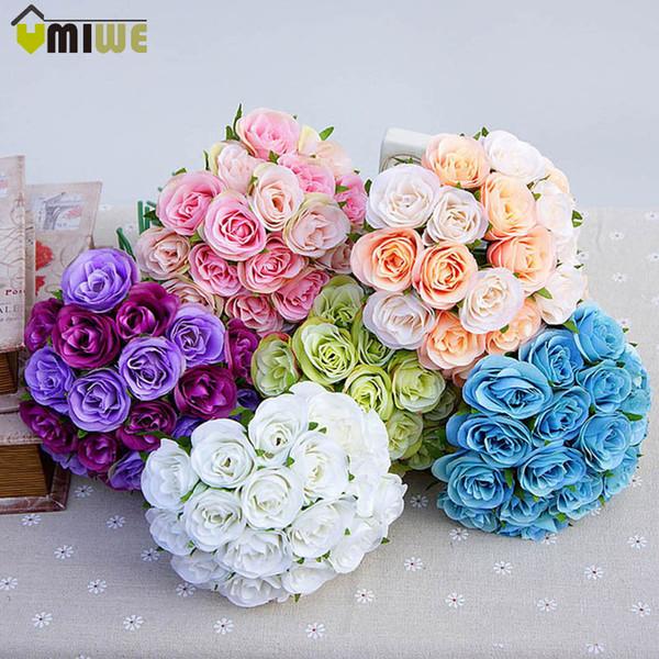 Купить оптом искусственные цветы для свадьбы где купить комнатные цветы в кемерово