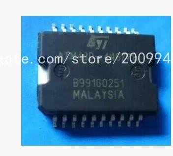 ATM43D-446778 in stock new and Original IC Free Shipping car computer board chip