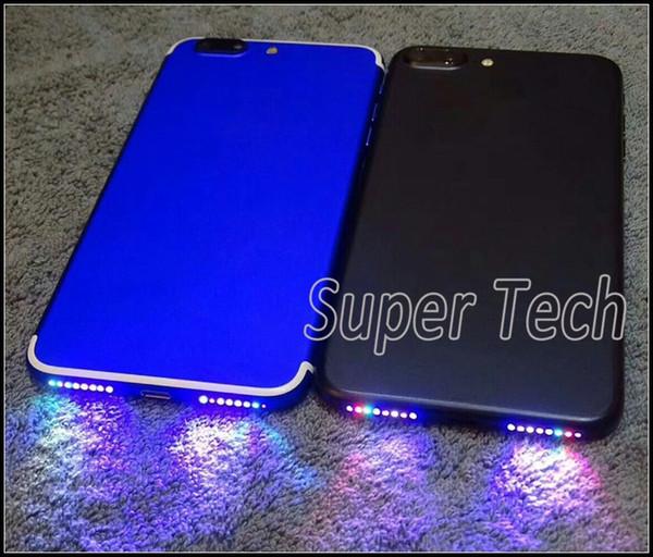Speaker Glowing Flex for iPhone 6P